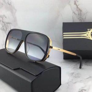 Dita Endurance Sunglasses BLK